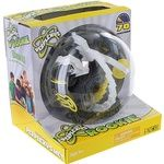 Buy Perplexus Rookie.
