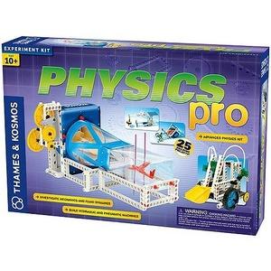 Physics Pro Kit | $89 99