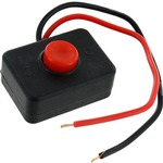 Momentary Push-Button Switch with Leads.