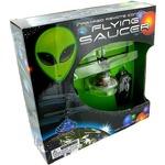 Buy RC Flying Saucer.