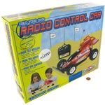 Buy Radio Control Car Kit.