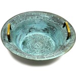 Buy Resonance Bowl.