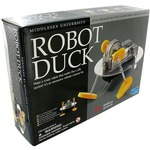 Buy Robot Duck 4M Kit.