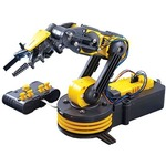 Buy Robotic Arm EDGE Kit.