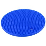 Silicone Mat for Chemistry Labs.