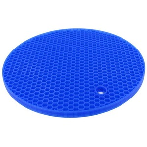 Silicone Mat for Chemistry Labs - Image One