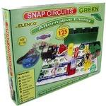 Buy Snap Circuits Green.