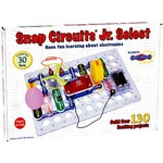 Snap Circuits Jr. Select.
