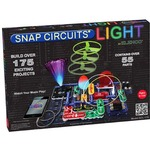 Buy Snap Circuits Light Kit.