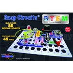 Snap Circuits STEM.
