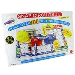 Snap Circuits Jr. .