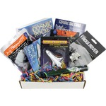 Space Exploration Gift Set.