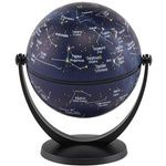 Buy Stars & Constellations Globe - 4 inch.