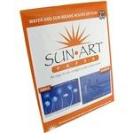 Sun Art Paper - 8 x 10.