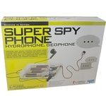 Buy Super Spy Phone 4M Kit.