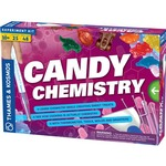 Candy Chemistry Kit .