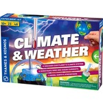 Climate & Weather Kit.