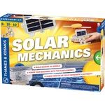 Solar Mechanics Kit.