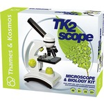 Buy TK2 Microscope Kit.