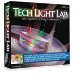 Tech Light Lab.