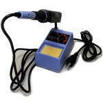 Temperature Controlled Soldering Station.