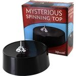 Buy Top Secret - Spinning Top.