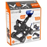 VEX Catapult Kit.