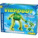 Buy Vibrobot Kit.