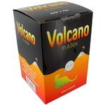 Photo of the: Volcano in a Box