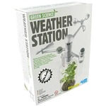 Weather Station 4M Kit.