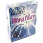 Buy Weather Knowledge Cards.