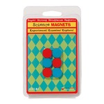 Photo of the: Worlds Strongest Magnets