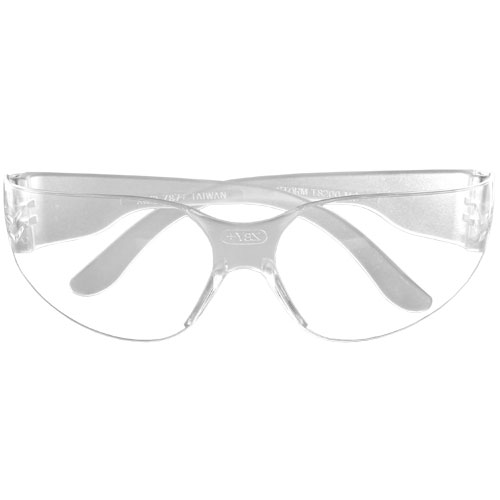 Anti-fog Project Safety Glasses - Image two