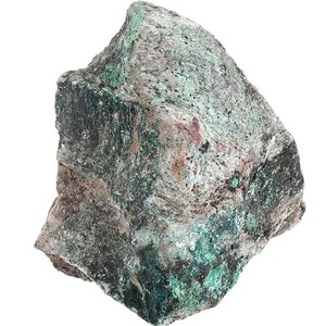 Copper Ore - Large Chunk (2-3 inch) - Image One