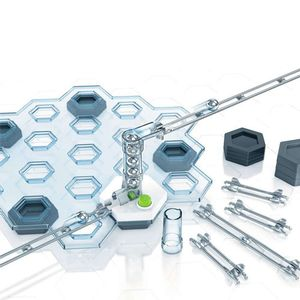 Gravitrax - Expansion Lifter Set - Image two