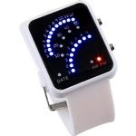 Buy Leaping Lights Watch.