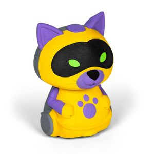 Pet-Bits Cat - Coding Toy Robot - Image two