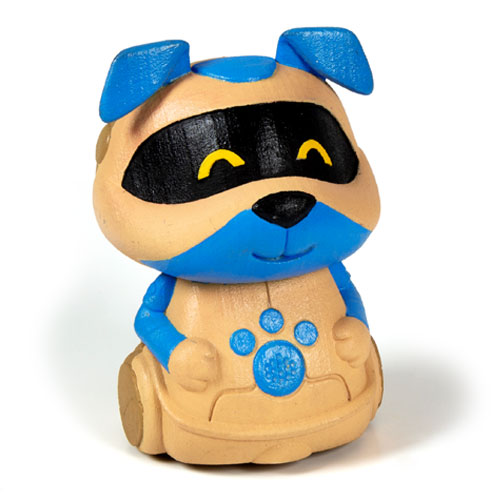 Pet-Bits Dog - Coding Toy Robot - Image two