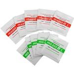 Buy PH Meter Calibration Buffer Powder - 10 pack.