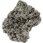 Pyrite Fools Gold - Large Chunk (2-3 inch).