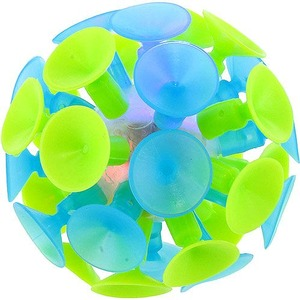 Suction Ball - Image One