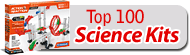 Top 100 Science Kits