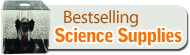 Bestselling Science Supplies and Equipment