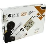 Touch Board Starter Kit.