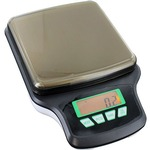 Photo of the: 3000g x 0.1g Lab Benchtop Digital Scale