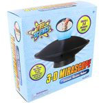 Buy 3D Mirascope.