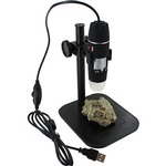 500X USB Digital Microscope with Stand.