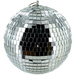 Photo of the: 8 inch Mirror Ball