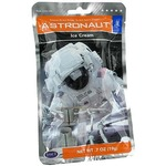 Photo of the: Astronaut Ice Cream