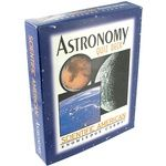 Photo of the: Astronomy Knowledge Cards